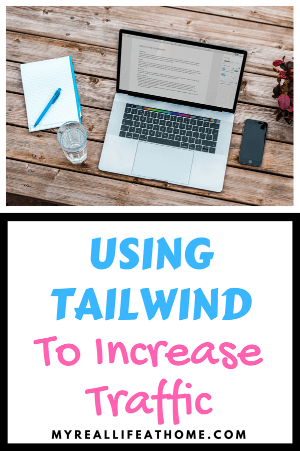 Ever wondered how to use Tailwind? Check out how I use Tailwind to promote on Pinterest. And trust me, if I can do it, you can do it too!!! #tailwind #pinterest #howto #schedulepins