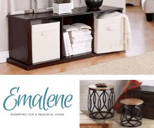 Emalene.com #homedecor #furniture