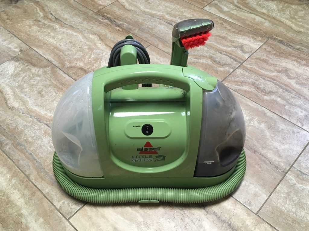 bissell green machine carpet cleaner my review. Black Bedroom Furniture Sets. Home Design Ideas